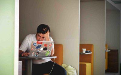 Stress e difese immunitarie