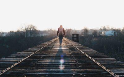 Depressione: riconoscerla per curarla